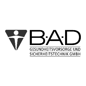 B.A.D._Logo small