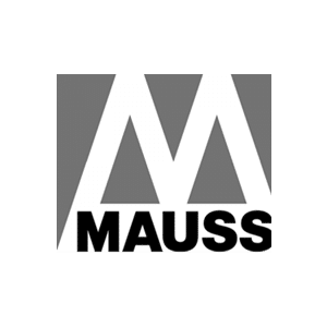 high-res_mauss-300x300_smallv2