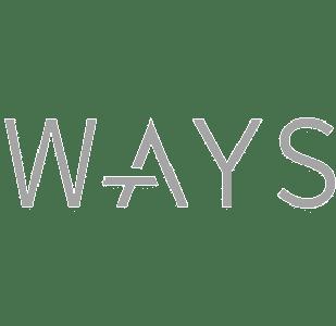 high-res_ways-300x300_v3